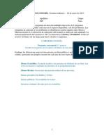 Examen Principios Enero 2013-Micro y Macro Consol