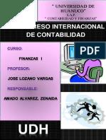 CARATULA FINANZAS.pdf