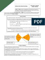 Fuerzasgravitatorias.doc