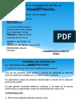 Formas de Producir Electricidad.docx