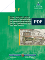 GUIA METODOLOGICA DEMOLICIONES.pdf