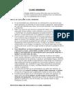 clasegrabada-130701122537-phpapp01.docx