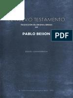 NT Besson (2)