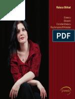 Booklet Gramola98905