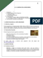 tema1-msicadelaedadmedia.pdf