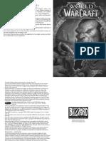 ManualJHSDA.pdf
