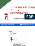 PROBLEMA Y JUSTIFICACION.pptx