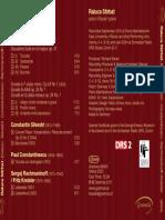 Gramola98905r.pdf