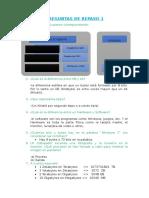 Practica Informatica 1-2