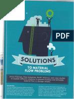 Material buildups and solutions.pdf
