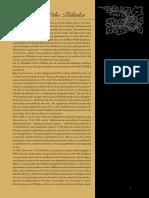 Palinka.pdf