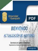 Actualización_Auditores.pdf