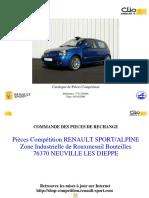 vnx.su-clio-r2-catalog.pdf