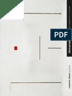 Almandrade Catalogo