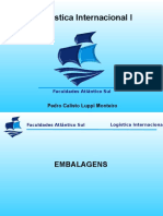 Logistica Internacional I - FASul IV - 3.ppt