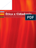 eticaecidadania-150302164256-conversion-gate01.pdf