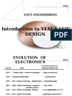 02 Introduction to VLSI and ASIC Design.ppt