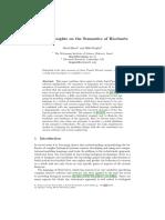 Biochart semantics.pdf