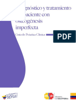 osteogenesis imperfecta.pdf