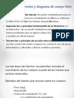 1.3. Leyes Newton y diagrama cuerpo libre.pdf