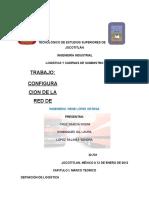 -Red-de-Distribucion-de-Coca-Cola.docx
