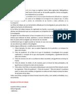 Definiciones Español (1)