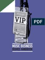 Berklee - Music_Business_Degree_Major_Handbook.pdf