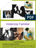 Violencia Familiar Originall