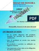 2.- Exposición AMEF
