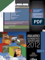 DIEA-Anuario-2012web.pdf