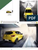 vnx.su-2014_renault__brochure-clio_rs_205x260.pdf