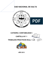 Practicos 2013 Cartilla 1 (2).pdf