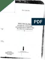 La poblacion siglo en blanco (1).pdf