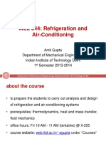 MEL344_Introduction.pdf