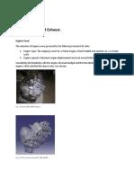 Copy of Design Report