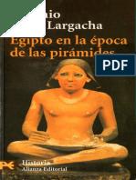 EELEDLPDAPLEE.pdf
