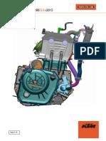 Copy of KTM 390 Tech self study module.pdf