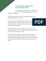 10-receitas-de-doces-finos.pdf