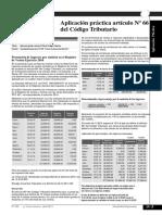 132030026-Casos-Practicos-Articulo-66.pdf