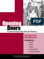 opening-doors-to-postsecondary-education-and-training