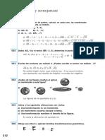 10_movimientos_y_semejanzas.pdf