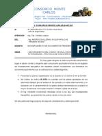 INFORME  001 PARA TOPOGRAFIA.docx