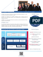 istqb_brochure_2014.pdf