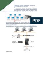 Ambiente de servidores.pdf