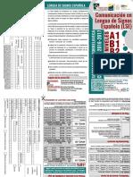 FESCAN Folleto Cursos LSE A1B1B2 2016-17 web.pdf