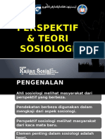 50459624-Perspektif-Teori-Sosiologi.pptx