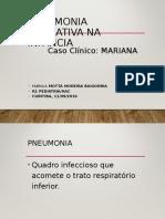 PNM ASPIRATIVA