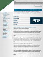 Adecuaciones Curriculares de la Educación Formal Inquietudes .pdf