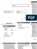 PowerShot_G7_X_Mark_II_Camera_User_Guide_EN.pdf