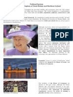 Politics of the United Kingdom.pdf